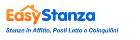 Easystanza.it
