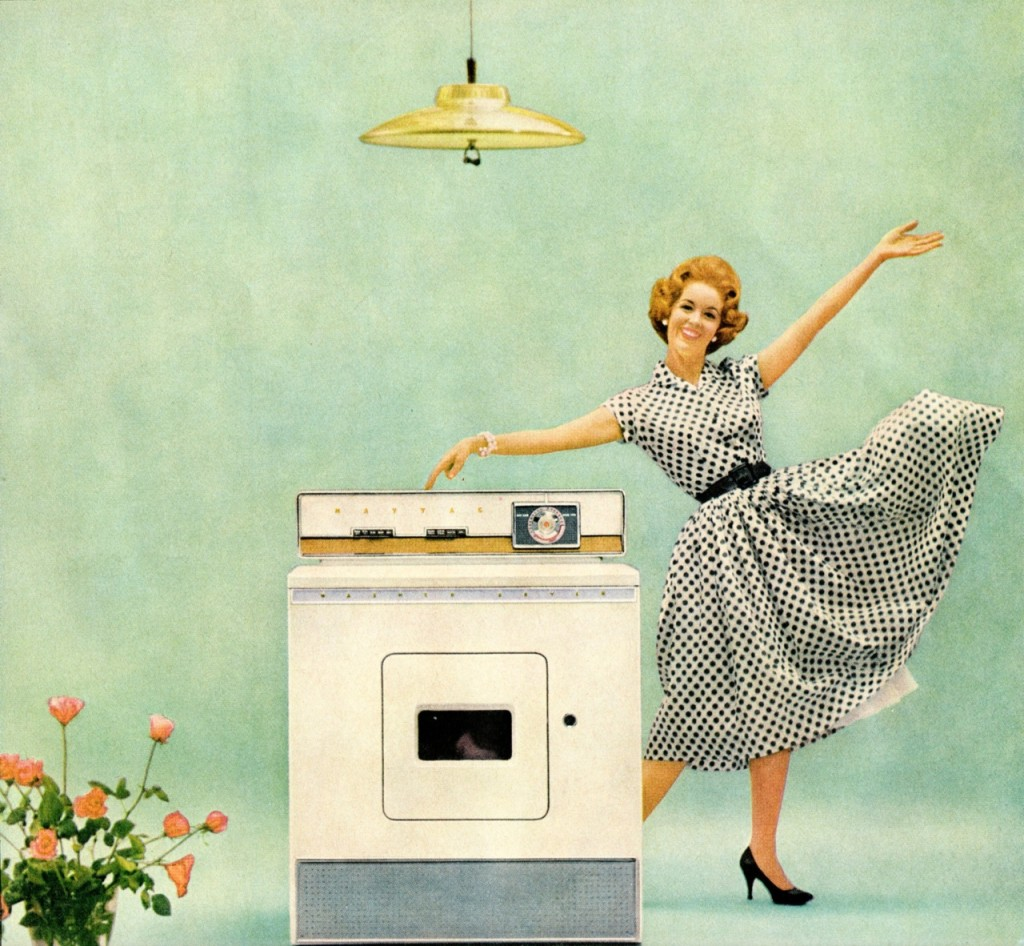 maytag-ad-from-1959-via-analparade-tumblr-com1