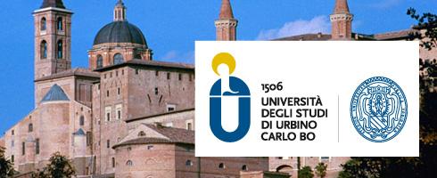 """23 luglio: aprono le iscrizioni per l'Università di Urbino """"Carlo Bo"""""""