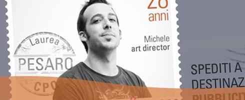 CPO – Comunicazione e pubblicità per le organizzazioni. Cosa vuol dire studiare comunicazione a Pesaro
