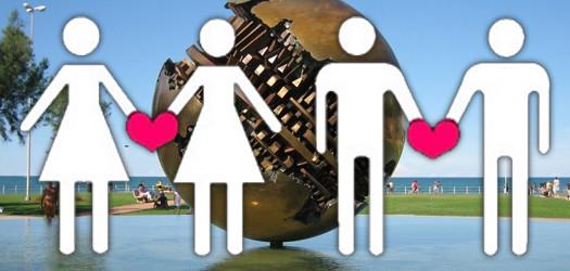 Pesaro è omofoba o non è un paese per giovani?