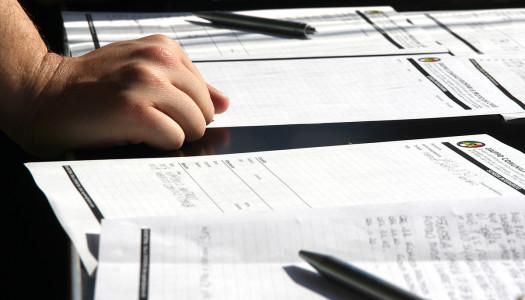 Iscrizione a crediti: UNIPA agevola gli studenti-lavoratori