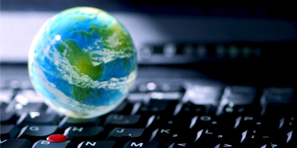Internet Key: qual è l'offerta migliore?