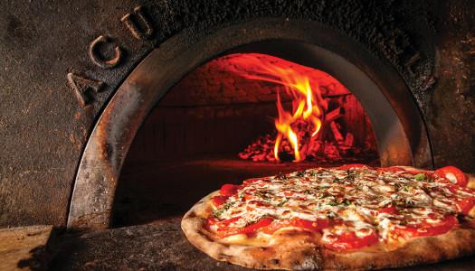 Pizzerie, paninerie e ristoranti a Palermo
