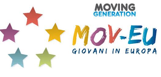 Moving Generation: il bando scade il 26 novembre, non perdere l'occasione!