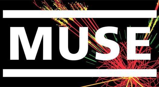 Concerto dei Muse a Pesaro: come raggiungere la Adriatic Arena