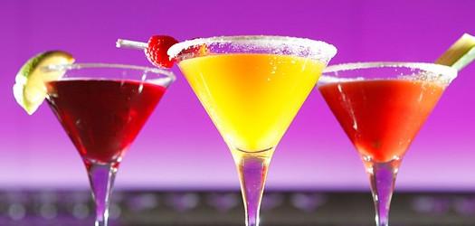 Pesaro da bere: la TOP 5 degli aperitivi