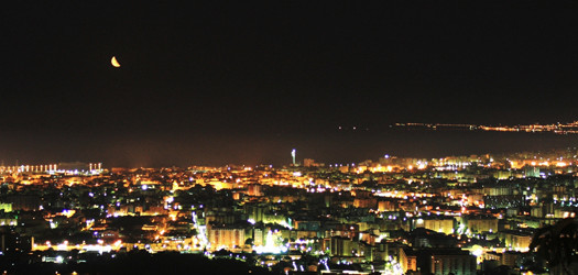 Dove bere a Palermo? Locali, pub, birrerie nella conca d'oro