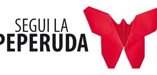 16/12/2012: Segui la Peperuda – 5 fantastici eventi al teatro F. Parenti di Milano