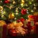 regali_genitori_evidenza