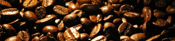 S.O.S. caffeina: dove vado a Parma?