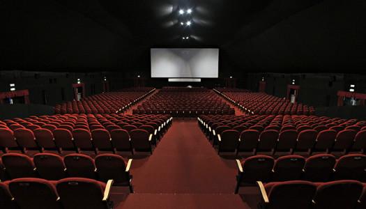 Parma: al cinema con le agevolazioni per studenti!