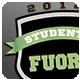StudentiFuori.it Official Playlist