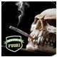 Tutto fumo e niente arrosto - StudentiFuori on Spotify