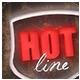 Hotline - StudentiFuori on Spotify
