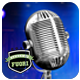 Karaoke disperato - StudentiFuori on Spotify