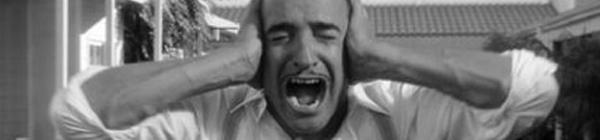 """Bologna: """"The Artist"""" di Michel Hazanavicius in proiezione"""