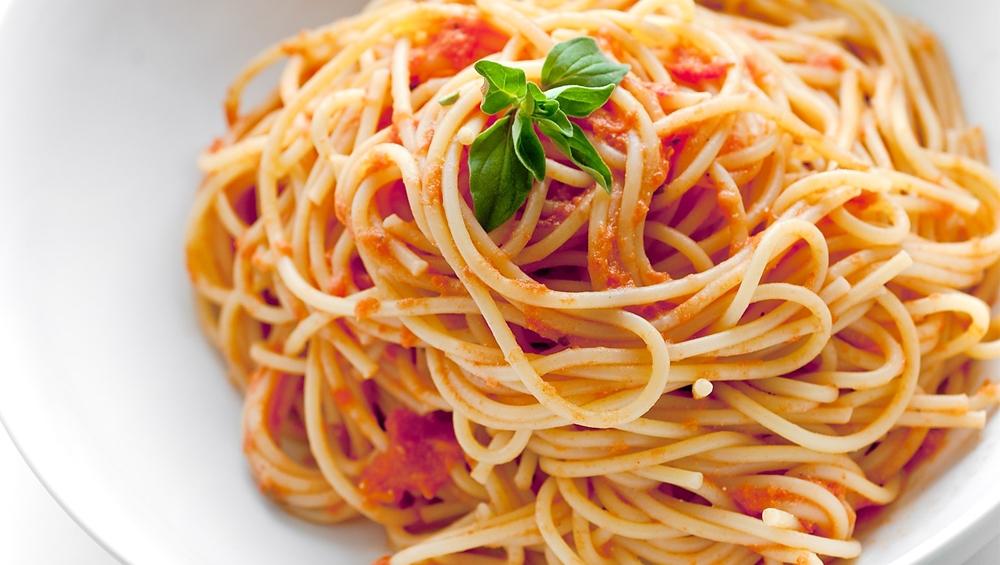 I 10 modi in cui gli stranieri uccidono la cucina italiana for Cucina italiana
