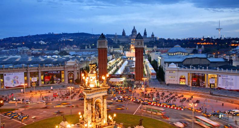 Erasmus a Barcellona: tutto quello che vuoi sapere