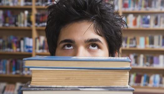 Come ripartire con entusiasmo a studiare – 2 suggerimenti pratici