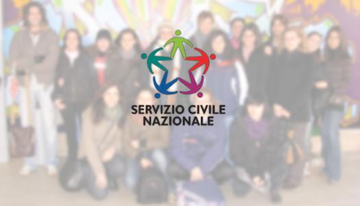 Bando Servizio Civile 2013, domande di partecipazione entro il 14 novembre