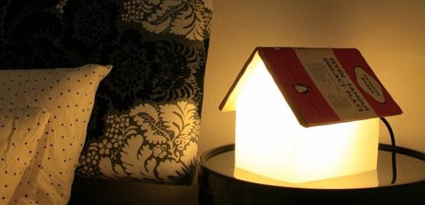 La casa dei sogni 1 4 consigli per arredare gli spazi - Punti luce in casa ...