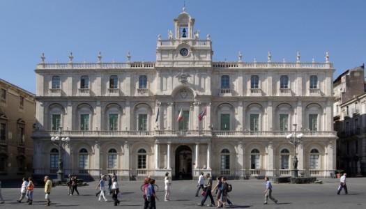 Stop all'esodo dei giovani: siglato accordo tra università siciliane