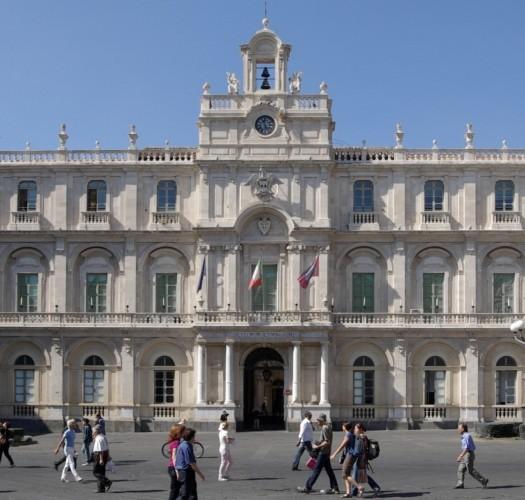 Stop all'esodo dei giovani meridionali: siglato accordo tra le università siciliane