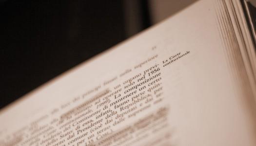 5 modi per studiare meglio in vista di un esame