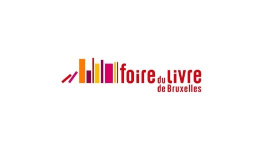 La fiera del libro di Bruxelles