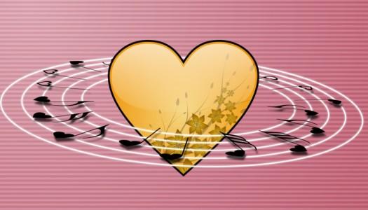 Le 10 (+1) canzoni degli amori trash adolescenziali