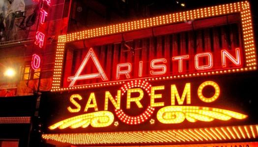 Le 10(+1) canzoni… più brutte passate a Sanremo
