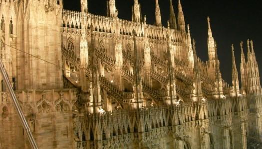 La Movida Milanese #1: discoteche e pub per le tue notti meneghine