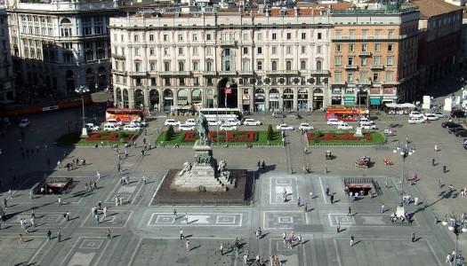 Perché ti innamorerai di Milano