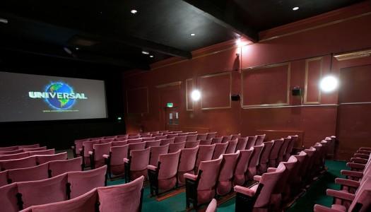 I cinema di Roma in cui usufruire dello sconto studenti