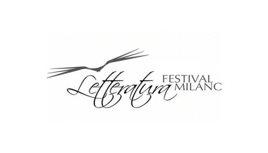 #LetMiFest: il Festival della Letteratura di Milano