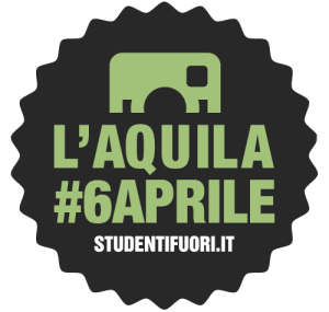 #6APRILE: Speciale L'AQUILA su Instagram