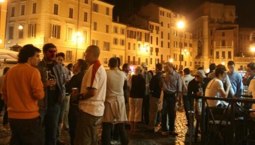A Parma la movida della discordia: nuovi regolamenti per una saga infinita