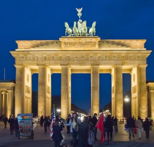Il segreto di Berlino… ve lo spieghiamo noi! (Parte prima)