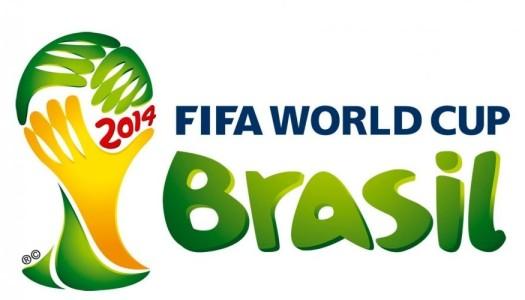 Le 10(+1) canzoni dei Mondiali di Calcio