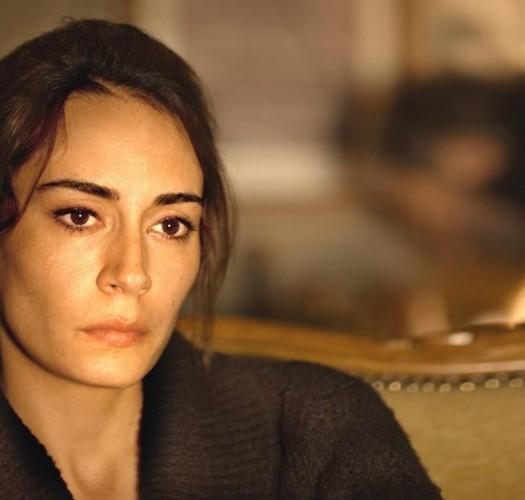 I film di Cannes che puoi vedere in sala: Le meraviglie, Asia Argento e Julienne Moore