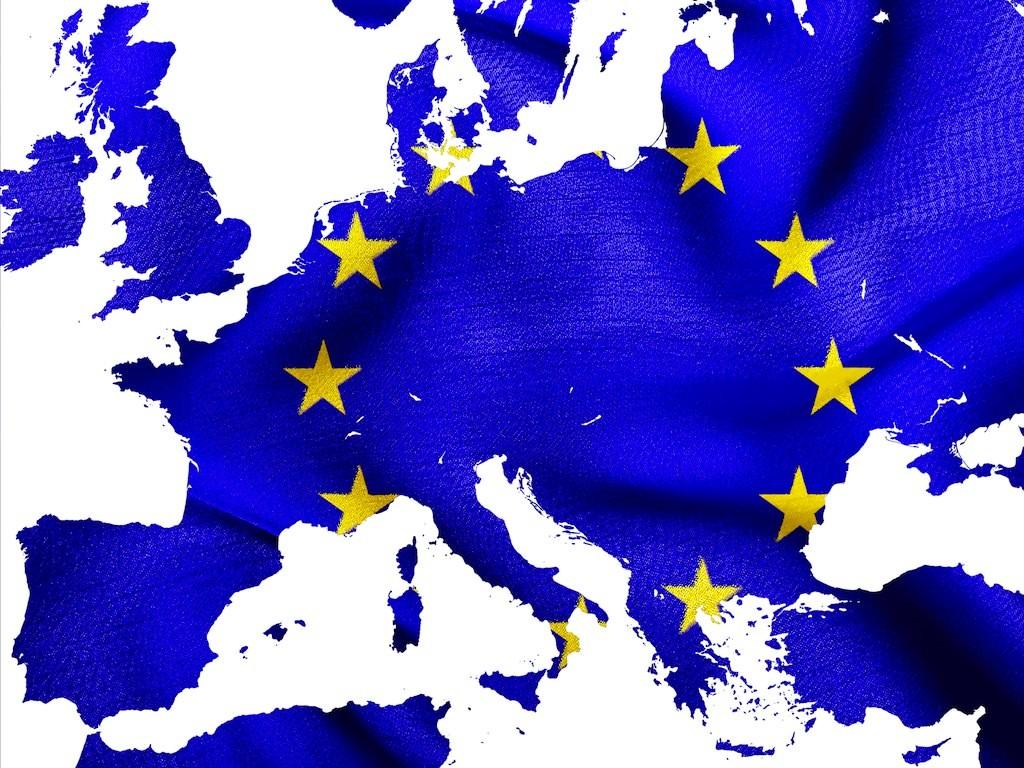 Guida alle elezioni europee per studenti fuorisede