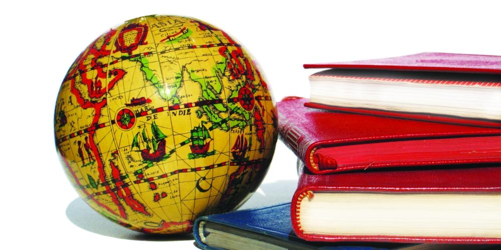 Vacanze studio all\'estero: 5 motivi per partire