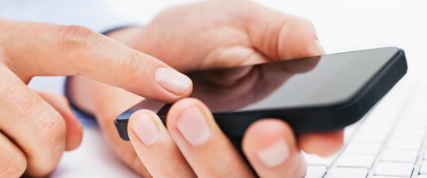 Come disattivare i servizi a pagamento tim e vodafone for Disattivare servizi a pagamento tim