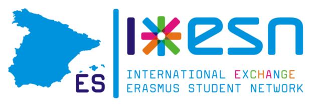 Network e community: la seconda famiglia di un Erasmus a Madrid