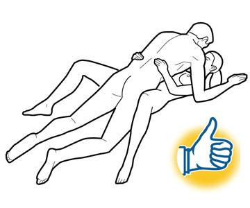 Malattie di gambe di unghie il loro trattamento