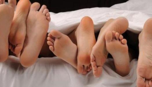 Scambisti e affini, la guida definitiva allo scambio di coppia