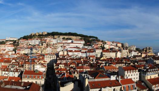 4 motivi per fare un Erasmus a Lisbona