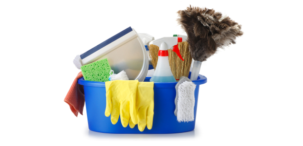 La matricola fuori sede: 5 regole da rispettare nella nuova casa