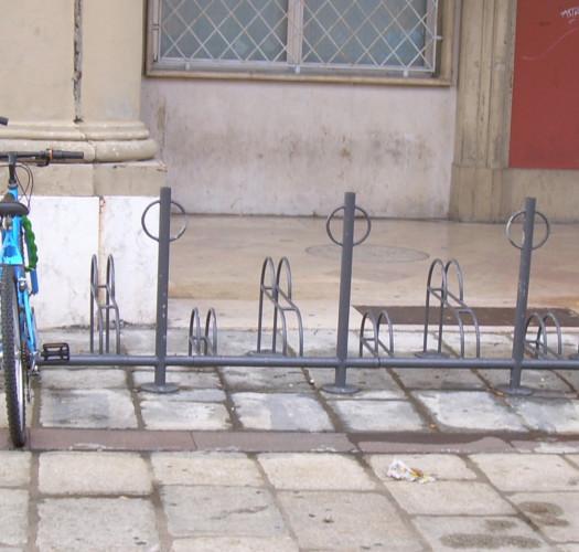 guida tattica alla bici dell'universitario #3 – il ritorno